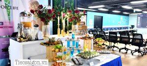cach-an-tiec-buffet