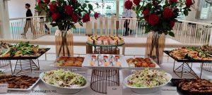 cach-setup-ban-tiec-buffet