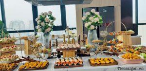 cach-setup-tiec-buffet