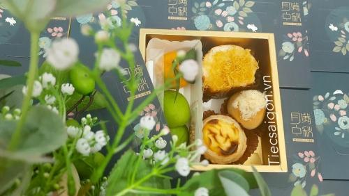 teabreak-box