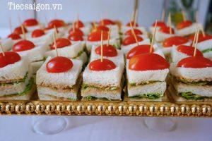tiec-finger-food-quan-2